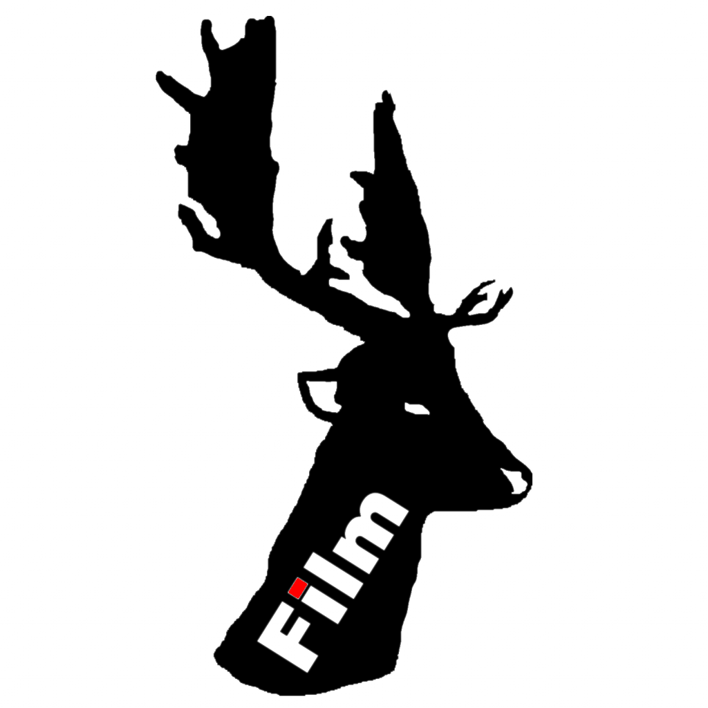 Film & Media Service - Heiko Hirsch